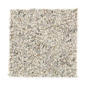 Trafficmaster Carpet Sample Kent Color Organic Berber 8 In X 8 In Mo 155669 The Home Depot Carpet Samples Buying Carpet Where To Buy Carpet