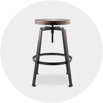 Pleasing Breakfast Bar Stools Counter Stools Bar Stools Kitchen Machost Co Dining Chair Design Ideas Machostcouk