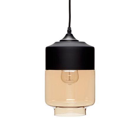 wisząca Half Lampa Half wisząca Hubsch Hubsch Lampa GMBC2 GMBC2 Lampa QxBohCsrdt