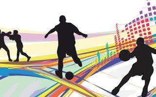 كيفية تدبير تدريس التربية البدنية والرياضية وتأطير الرياضة المدرسية في ظل جائحة كوفيد 19