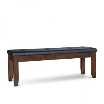 Tremendous Pin By Hometown On Home Town Buy Furniture Decor Items Beutiful Home Inspiration Semekurdistantinfo
