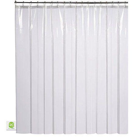 Home Curtains Bathroom Design Small Shower