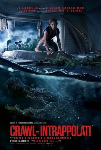 2019 Ver Crawl Pelicula Completa Dvd Mega Latino 2019 En Latino Full Movies Full Movies Online Movies Online