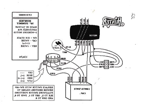 ceiling fan switch ceiling fans and wire on pinterest wiringceiling fan switch ceiling fans and wire on pinterest wiring diagram host