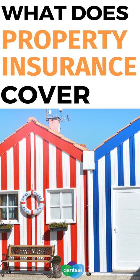 What Does Property Insurance Cover Year End Check In Renters