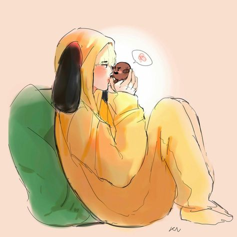 List of Pinterest yoonmin fanart mpreg pictures & Pinterest