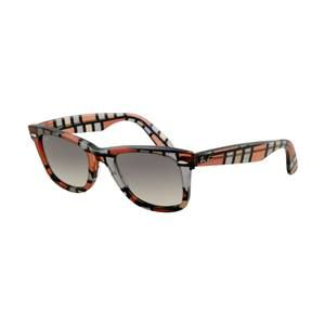 Ray Ban RB2140 1083 32 Original Wayfarer Sunglasses  RayBan-4011    30.13 ec64dcfbf2