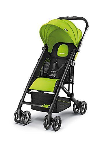 Baby Sicherheitsweste Flug Zug Auto Sicherheitsweste Portable Hochstuhl Warenkorb Sicherheitsgurt Strap Schwarz