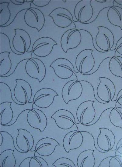 Trendy Embroidery Machine Quilting Designs Fabrics Ideas Famous Last Words Designs In 2020 Machine Quilting Designs Machine Quilting Free Motion Quilting Patterns,Graphic Design Portfolio Template Free