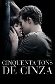 Assistir Filme Cinquenta Tons De Cinza Online Dublado