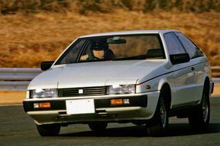 昭和の名車 76 いすゞ ピアッツァxe 昭和56年 1981年 Webモーターマガジン いすゞ ピアッツァ 名車 クラシックスポーツカー