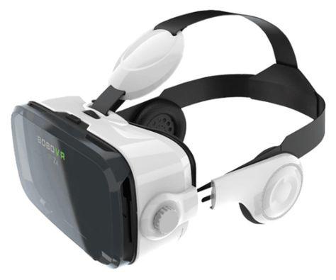 BoboVR Z4 3D VR Headset NZ