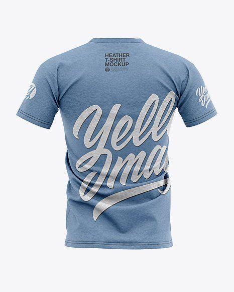 Jersey Mockup Template Shirt Mockup Tshirt Mockup T Shirt