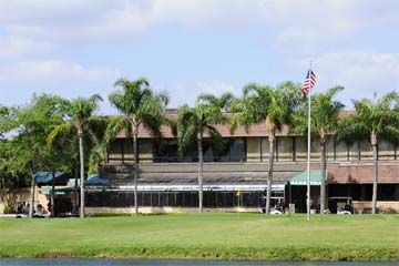 Glades At Colony West Country Club 6800 N Pine Island Rd Tamarac Fl West Country Golf Courses Glade