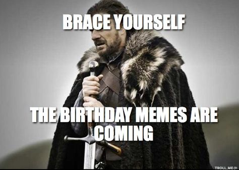 Funny Birthday Memes For Yourself : Best happy birthday memes birthday memes birthday wishes