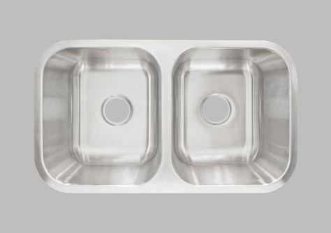 Pin On Kitchen Cabinet Kings Kitchen Sinks