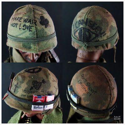 Helmets.jpg (400×400)