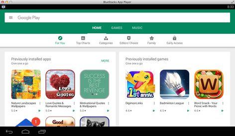 Vpn app for pc windows 8 | Zero VPN Apps  2019-04-04