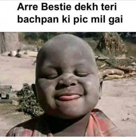 62 Ideas Funny Urdu Jokes Friends For 2019 Funny Cartoons Jokes Best Friends Funny Funny Jokes In Hindi