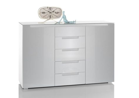 Sideboard Tiger 5 Sideboard Modern Mobel Shop Kommode Sideboard