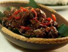 Resep Olahan Daging Kambing Petis Resep Masakan Malaysia Resep Daging Daging Kambing