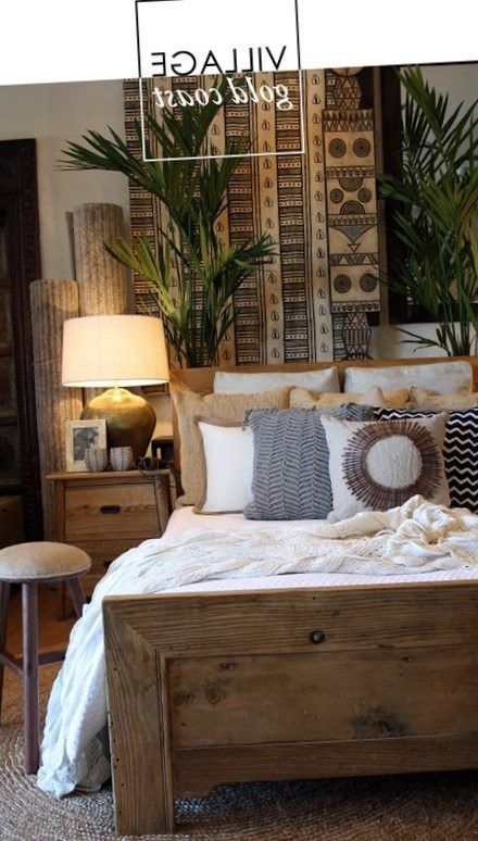 Earthy Bedroom Functionalities Net