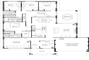 Do A Professional 2d And 3d Floor Plan For You Floor Plans Architecture Building Design Interior Architecture Design