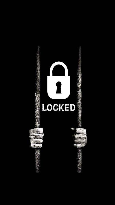 Lock wallpaper by Sujalstha - b0 - Free on ZEDGE™