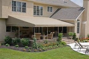cheaper 5477f 7ff16 12+ Exalted Entrance Canopy Paths Ideas in 2019   Canopy ...
