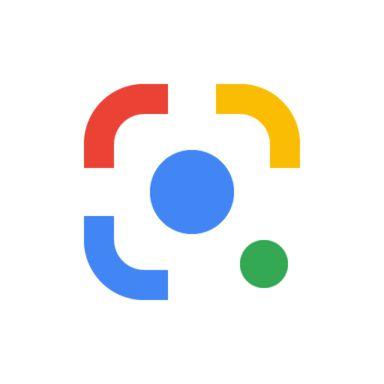 Google Lens 1 6 19043000 by Google LLC | Tech News in 2019 | Tech
