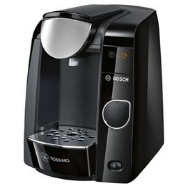 Tesco Direct Bosch Tassimo Joy Tas4502gb 2 Pod Coffee