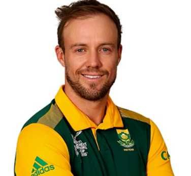 AB de Villiers Height, Weight, Age, Wiki, Biography, Wife