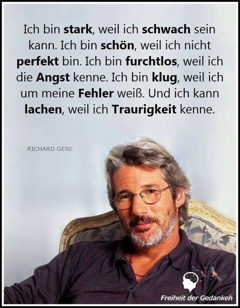 - #untitled - #Ichdenkandichsprüche #Schönesprücheleben #Sprüchefürdieseele #Sprüchenachdenkenleben #Vergangenheitzitate #Zitatedeutsch