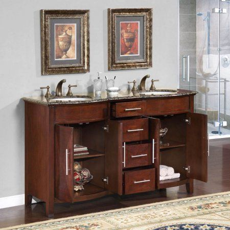 Home Improvement Bathroom Vanity Designs Vanity Design Double