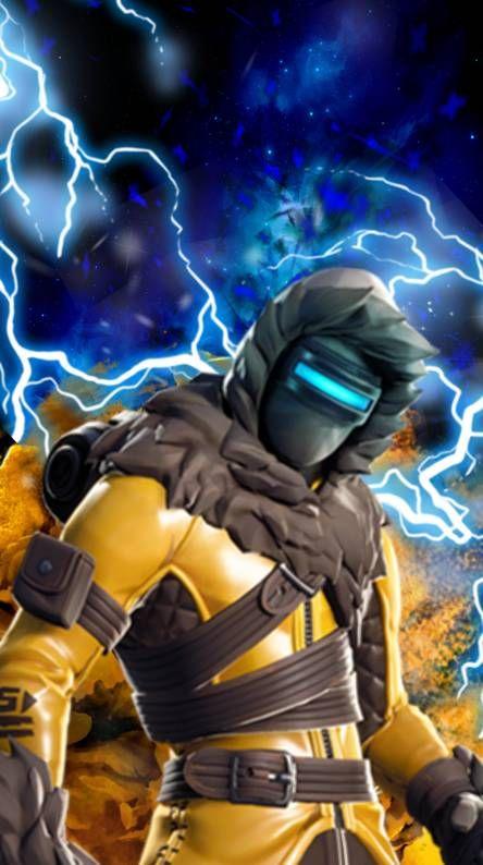 Fortnite Season 7 Best Gaming Wallpapers Fortnite Gaming Wallpapers
