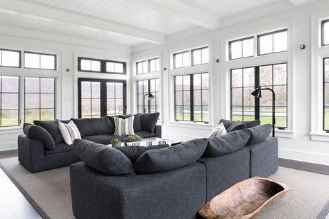100 Best Home Decor Images Home Home Decor Decor