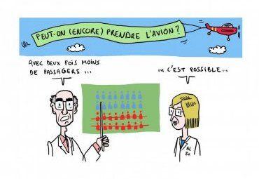 L Eolienne Sous Licence Libre Qu On Pourra Construire Chez Soi En 2020 Secteur Changement Climatique Avion