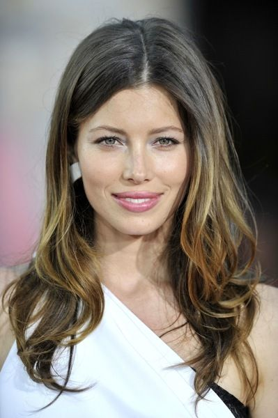 Immagine di middle finger bikini and jessica biel jessica biel immagine di middle finger bikini and jessica biel jessica biel pinterest middle fingers jessica biel and fingers pmusecretfo Images