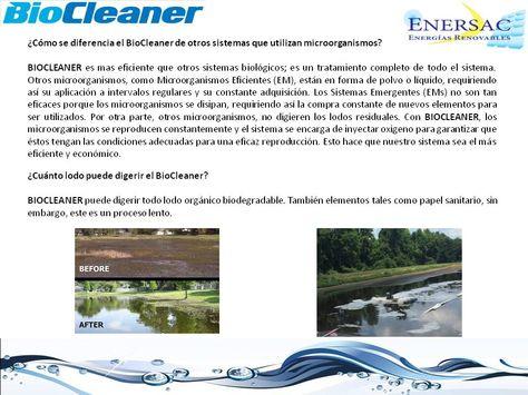 29 Tratamiento De Aguas Residuales Ideas Tallahassee Fl Rayban Wayfarer Kfc