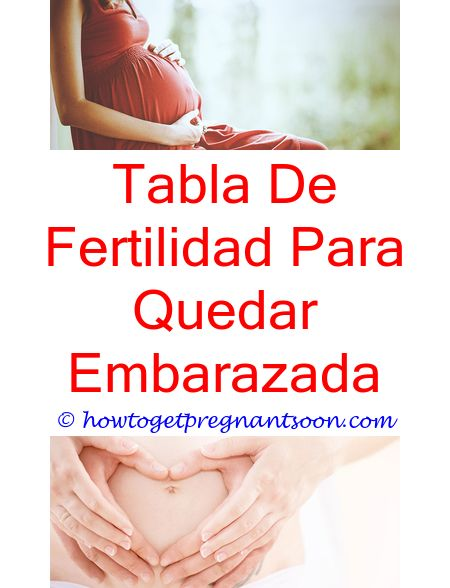 como hacer para quedar embarazada estando ligada
