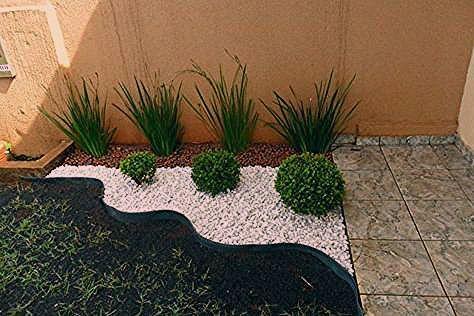 Garden Landscape Design En 2020 Avec Images Jardin En Gravier Amenagement Jardin Decoration Jardin