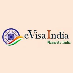 bd71ace8a265371d4ba5d9b11d917ab2 - Indian Visa Application For Bangladeshi Passport Holder