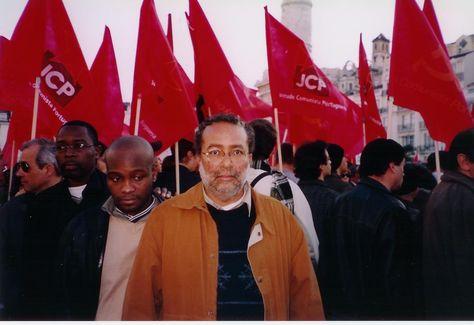 Camillo De Souza