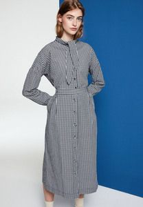 Blusen für Damen   Fairtrade, Öko und Bio Fashion auf