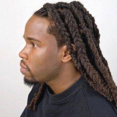 Billig Herren Haarschnitte Frisuren Brisbane Uberprufen Sie Mehr Unter Http Mannerfrisuren Info 15919 Bi Frisuren Haarschnitte Haare Manner Haarschnitt Stile