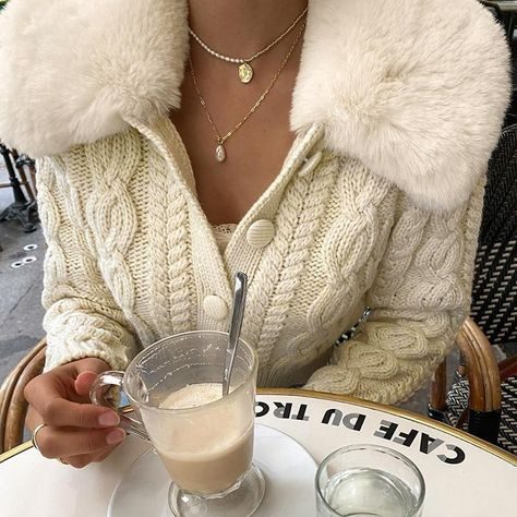 SUCHCUTE Streetwear Fashion Woman Cardigan Sweaters