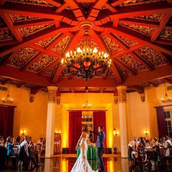 15 Best El Cortez Images On Pinterest San Go Wedding Places And Reception Venues