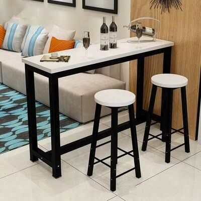 10 Small Living Rooms That Make Space For A Dining Table Too Dining Room Small Small Dining Room Table Small Living Dining