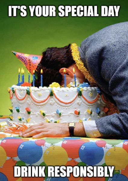 Smart Happy Birthday Wishes For Your Boyfriend Birthday Messages Happy Birthday Wishes Birthday Wishes