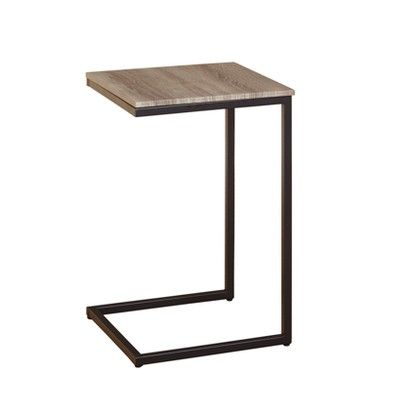 Find Product Information Ratings And Reviews For Seneca C Table